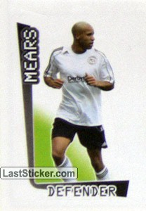 Mears (Derby County)