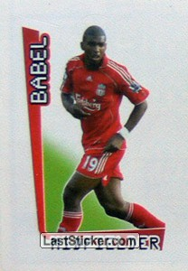 Babel (Liverpool)