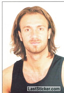 Christophe Dugarry (Christophe Dugarry)
