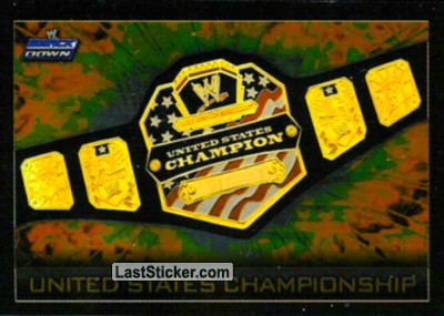United States Championship (Title card)