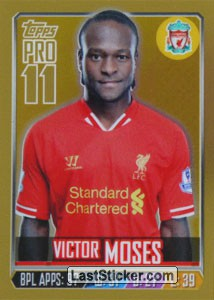 Victor Moses (Liverpool)