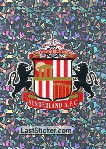 Badge (Sunderland)