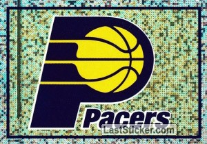 Logo (Indiana Pacers)