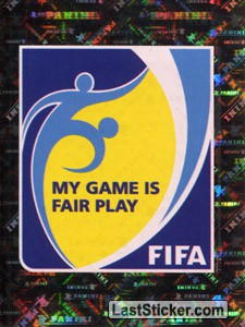 FIFA - My game is fair play (Introduction)