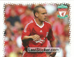 Jay Spearing (1 of 2) (Jay Spearing)