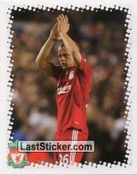 Jay Spearing (Jay Spearing)