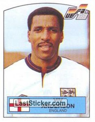 VIV ANDERSON (ENG)