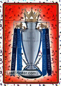 The F.A. Premier League Trophy