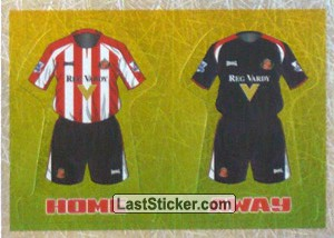 The Kits (a/b) (Southampton)