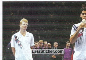 Pete Sampras (ATP Tour Final)