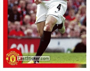 Owen Hargreaves (puzzle 2 of 2) (Owen Hargreaves)