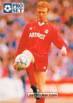 Alex McLeish (Aberdeen)