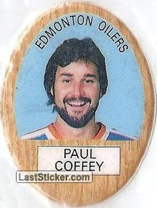 Paul Coffey (Edmonton Oilers)