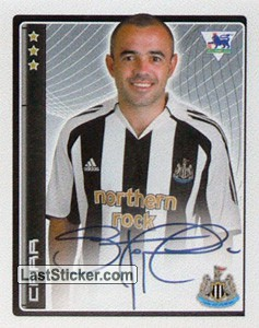 Carr (Newcastle United)