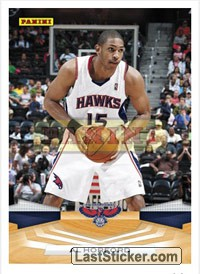 Al Horford (Atlanta Hawks)