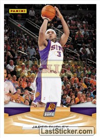 Jared Dudley (Phoenix Suns)