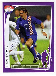 Dario Simic (Defenders)