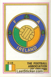 Football Federation (Ireland)