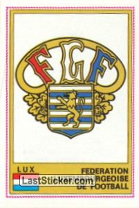 Football Federation (Luxembourg)