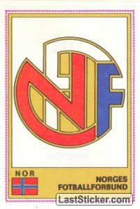 Football Federation (Norge)