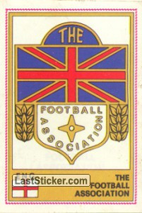 Football Federation (England)