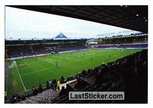 Hillsborough Stadium (Stadiums)