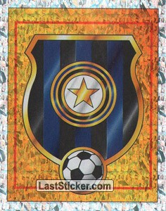 Emblem (Internazionale Milano Football Club 1908)