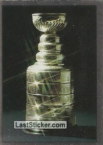 The Stanley Cup (Intro)