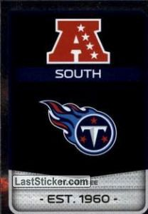 Logo (Tennessee Titans)