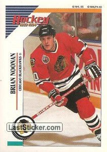 Brian Noonan (Chicago Blackhawks)