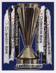 SPL Trophy (Welcome)