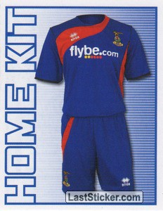 Inverness CT Home Kit (Inverness CT)