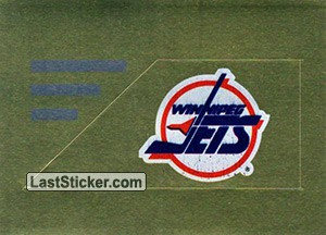 Team Logo (Winnipeg Jets)