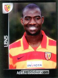 Adama Coulibaly (Lens)