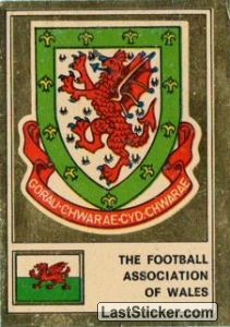 FAW (Wales)