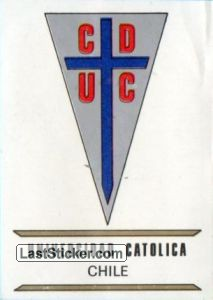 Universidad Catolica (Chile)