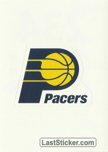 234 (Indiana Pacers)