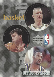 27/94/237 (Indiana Pacers)