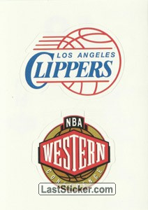 48/2 (Los Angeles Clippers)