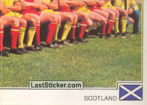 Aberdeen(Team), puzzle 4 (European Cup-Winners Cup)