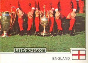 Liverpool (Team), puzzle 4 (European Cup)