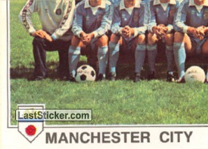 Manchester City(Team), puzzle 3 (UEFA Cup)