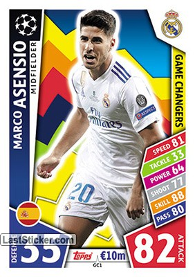 topps match attax escort finland