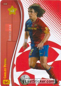 Puyol (Best)