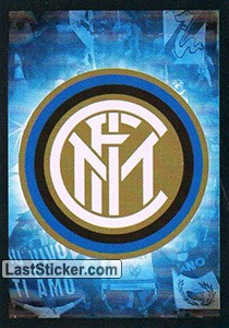 Scudetto Inter (Inter)