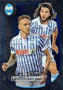 Fedelissimi - Spal (Spal)