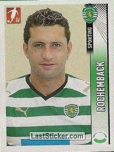 Rochemback (Sporting)