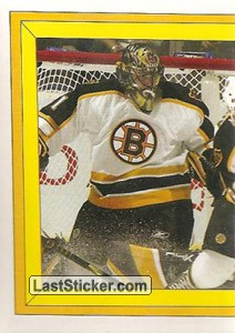 Action Photo (1 of 2) (Boston Bruins)
