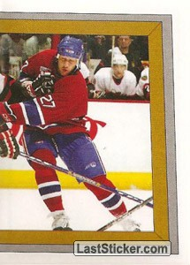 Action Photo (2 of 2) (Face-Off 2006)