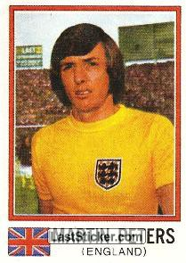 Martin Peters (England)